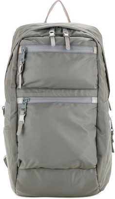 As2ov Twill Day Pack