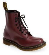 Dr. Martens Women's '1460 W' Boot