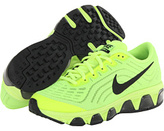 Nike Air Max Tailwind 6 (Big Kid)