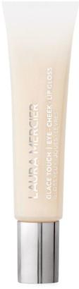 Laura Mercier Mediterranean Escape: Summer Color Edit Glace Touch Eye, Cheek & Lip Gloss