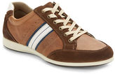 Kenneth Cole Reaction Combo Messanger Sneaker
