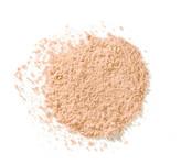 Elizabeth Arden High Performance Blurring Loose Powder 17.5g (Various Shades) - Light 02