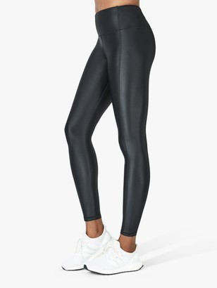 Sweaty Betty High Shine Gym Leggings