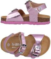Lelli Kelly Kids Sandals - Item 11291557