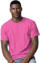 Hanes 78715892265 5250 Tagless T Shirt,