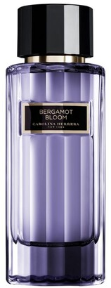 Carolina Herrera Bergamot Bloom Eau De Toilette