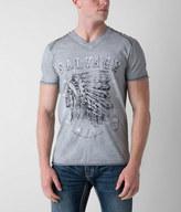 Salvage Headdress T-Shirt