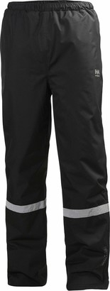 Helly Hansen Work Wear Men's Aker Lightweight Winter Pant