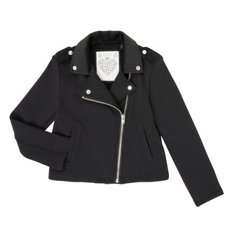 IKKS Junior Girl's XR17002 Cardigan Sweater