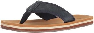 Call it SPRING Men's Dalphond Flip Flop