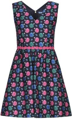 Draper James Short dresses - Item 34961385PH