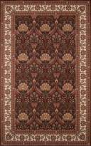 Momeni Rugs PERGAPG-12COO2030 Persian Garden Collection, 100% New Zealand Wool Traditional Area Rug