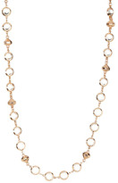 Ted Baker Gemari Crystal Necklace