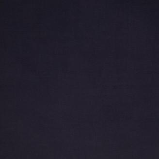 John Lewis & Partners Needlecord Fabric