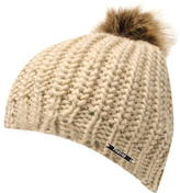 Firetrap Pull On Beanie Ladies