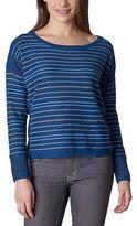Prana Whitley Sweater - Women's