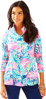 Lilly Pulitzer Windsor Pullover