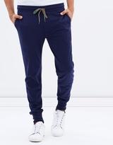 Paul Smith Long Jersey Pants