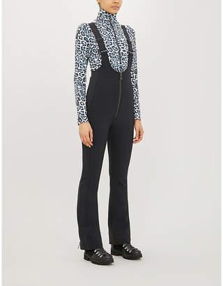 GOLDBERGH Phoebe shell ski suit