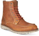 Dockers Evanston Boots