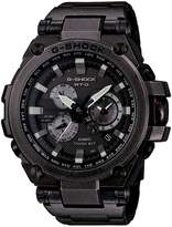 G-Shock MTG-S1000V-1AJF Special Model aged processing model world six stations radio waves corresponding Solar Men's Watch