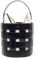 Trina Turk Merge Bucket Bag