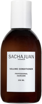 Sachajuan Sachahuan Volume Conditioner 250 ml