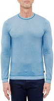 Ted Baker Textured Sweater