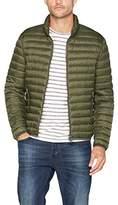 Marc O'Polo Men's 728114270334 Jacket,L