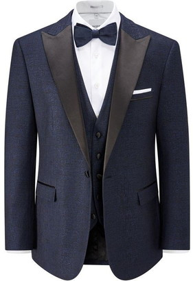 Skopes Elbridge Suit Jacket