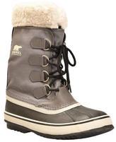 Sorel Women's Winter Carnival Winter Boot