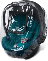 Goodbaby Car Seat Rain Cover