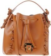Paula Cademartori Cross-body bags - Item 45345408