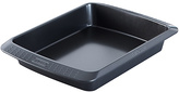 Pyrex Classic 40x30cm Rectangular Metal Roaster Tray