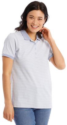 Regatta Short Sleeve Polo