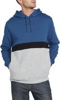 Volcom Colorblock Pullover Hoodie