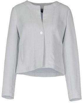 Armani Jeans Suit jacket