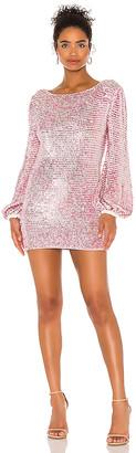 retrofete Tara Dress