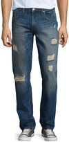 Dickies Slim-Fit Vintage Jeans
