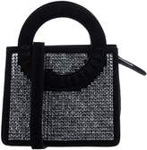 Opening Ceremony Handbags - Item 45356438
