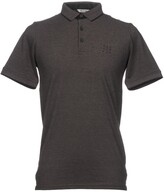 ONLY & SONS Polo shirts
