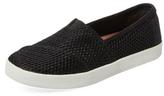 Toms Avalon Mesh Slip-On Sneaker