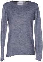 Anerkjendt Sweaters - Item 39741491