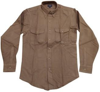 Gant Other Cotton Shirts