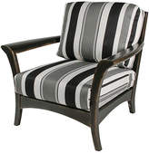 One Kings Lane Eden Armchair