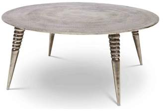 Urbia Triya Coffee Table