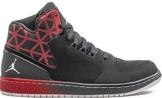 Jordan 1 Flight 3 Prem sneakers