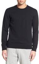 Reigning Champ Men's Fleece Crewneck Sweater