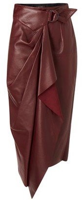 Isabel Marant Fiova Skirt