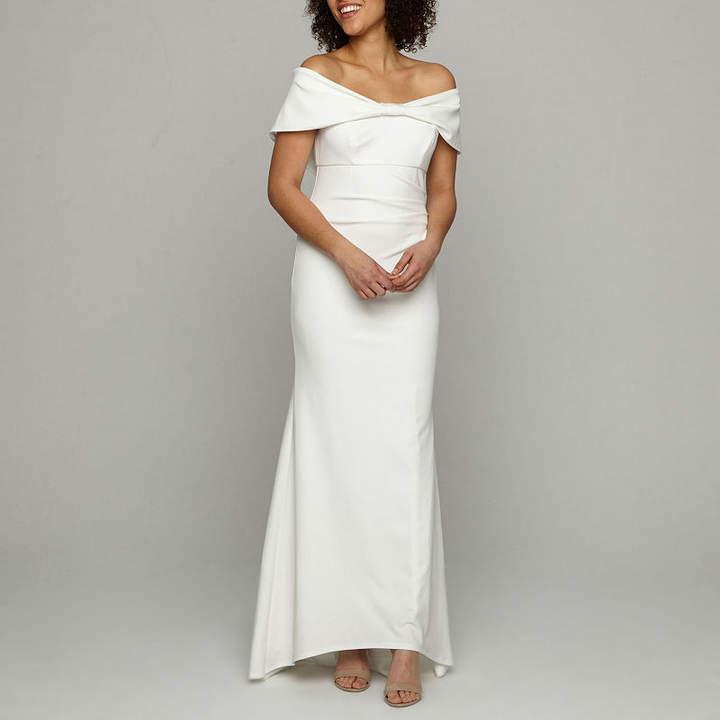 79c781c191c Dress Blu - ShopStyle